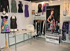 dvf booth - Google Search