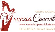 Musica in Maschera: Opera and Ballet tickets | Scuola Grande dei Carmini | Venice Opera&Music |  Online tickets | Buy tickets - 27 - June 2015