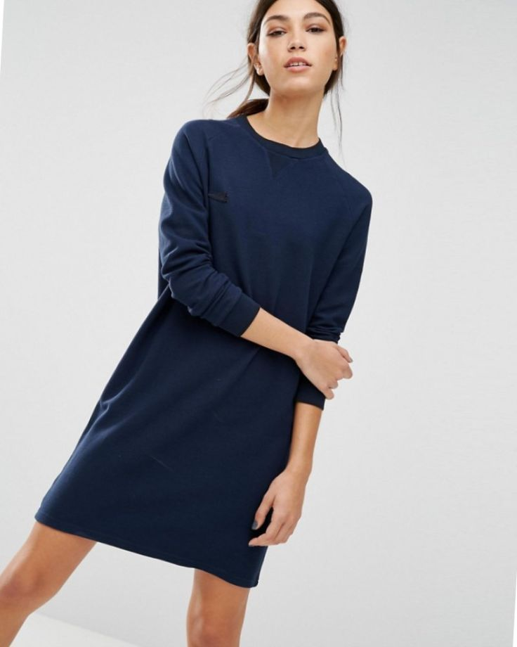damen kleid blau modetrends 2021 die top 20