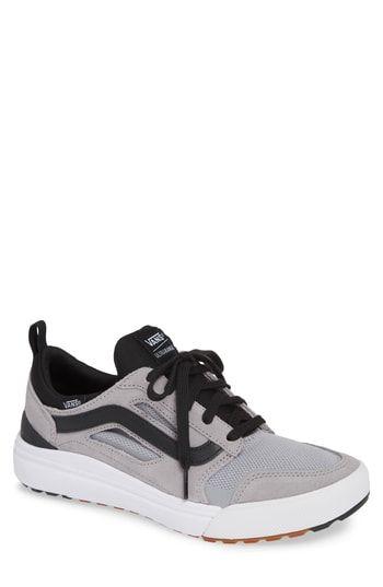 14713fc279 VANS ULTRARANGE 3D SNEAKER.  vans  shoes