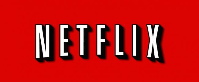 #Orange a confirmé que #Netflix ne sera pas proposé dans son offre Internet pour le moment