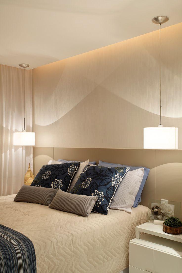 Apartamento Ocean Front / Arquiteto: Studio Eloy