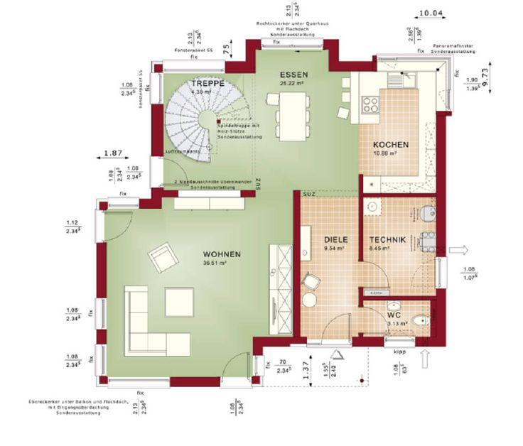 Evolution Mainz_BienZenker_Grundriss-Erdgeschoss.jpg