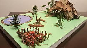 Image result for native american crafts for kids