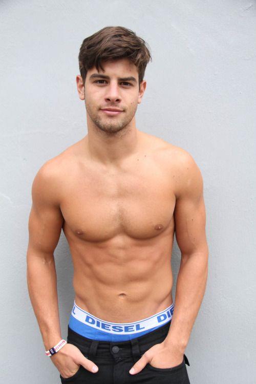 Sex Nude Figure Model Dallas Png