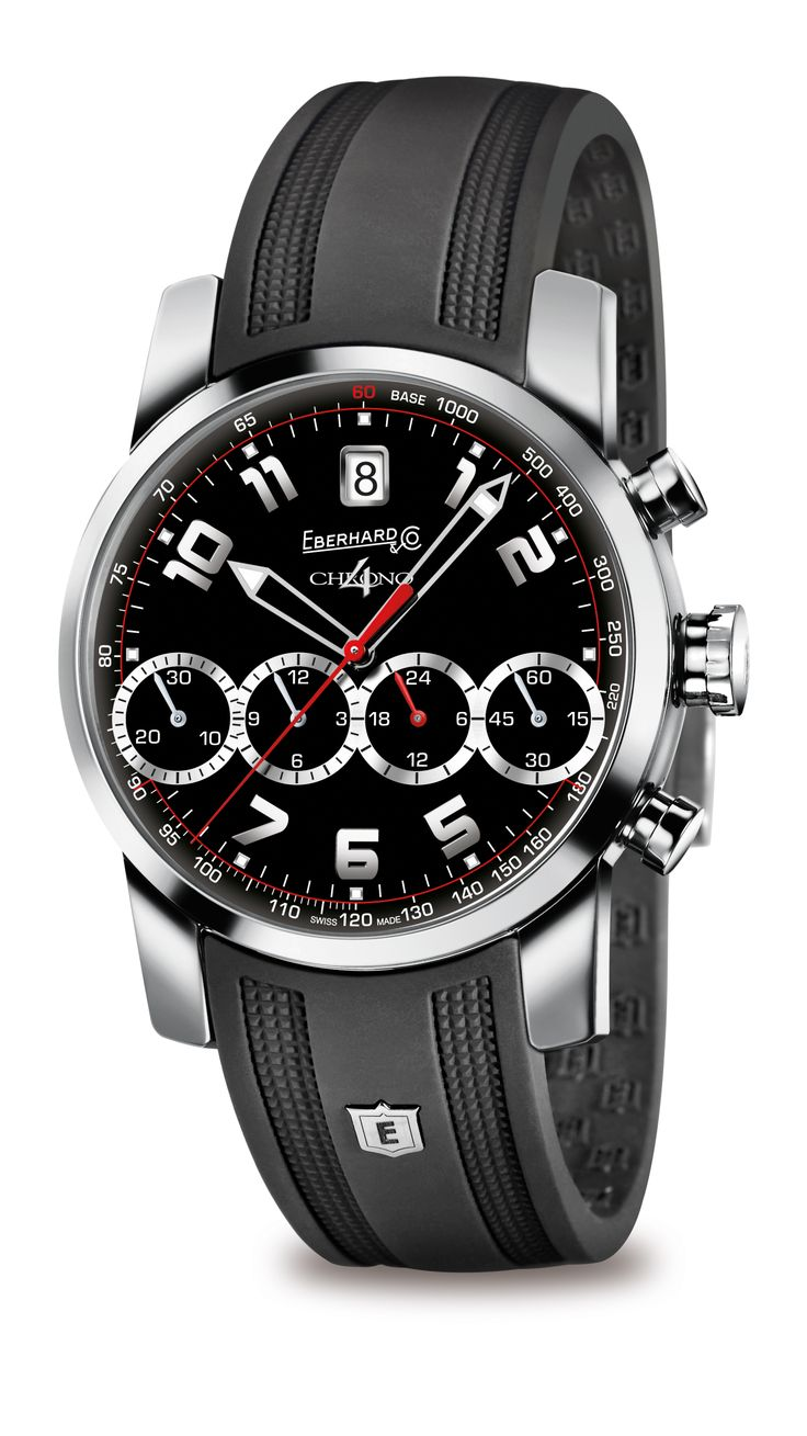 best time will only tell images on pinterest fine watches