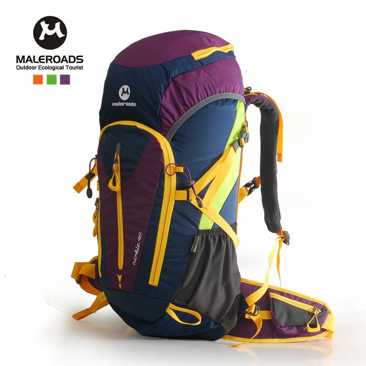 mountain hardwear backpacks on sale, outdoor gear , for sale online  $159 - www.outdoorgoodsshop.com