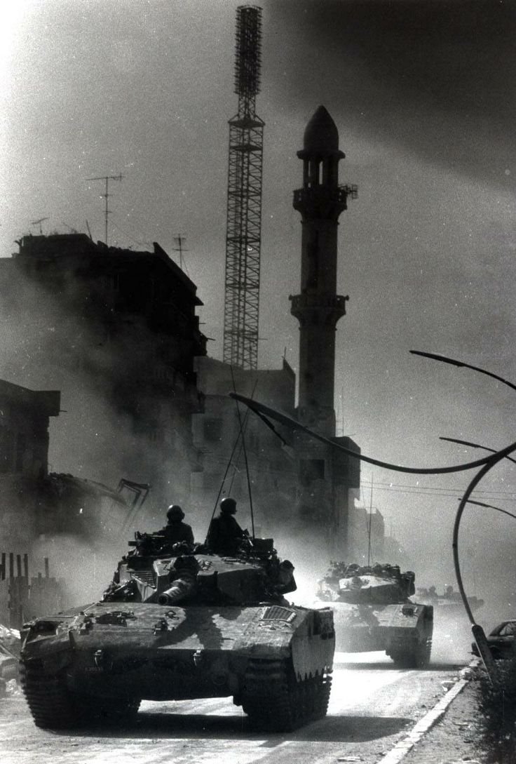 the lebanon war in 2006 history essay The modern resurgence of islamism, to create an original historical materialist   2006 war in lebanon remain active and in some respects have been  14  ervand abrahamian, khomeinism: essays on the islamic republic.