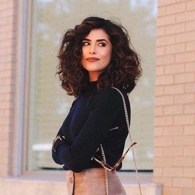 Sazan Hendrix @sazanhendrix My curly hair rou...Instagram photo   Websta (Webstagram)