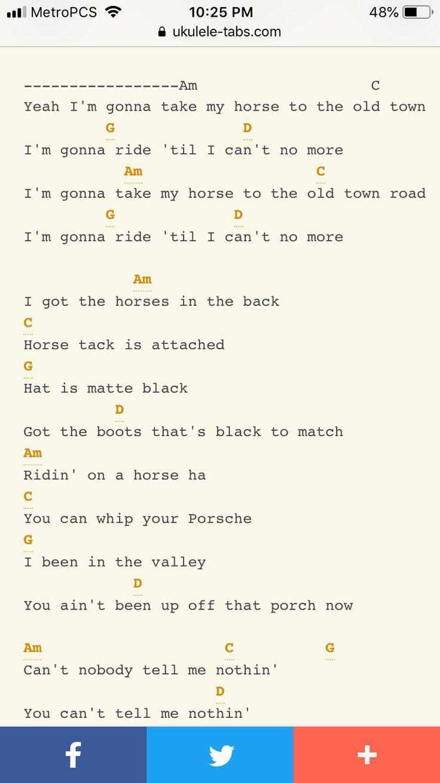 Pin By Lilytheelphantboss On Ukulele Ukulele Chords Songs