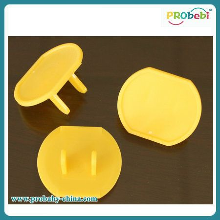 17 Best Images About Baby Outlet Cover For Child Safety On