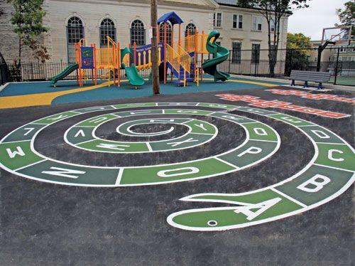 25+ best ideas about Playground games on Pinterest | Summer camp ...