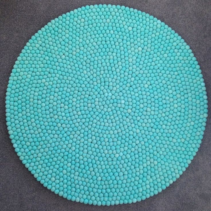 West Elm Round Rug Amazing Area Rug Best Round Area Rugs: 25+ Best Ideas About Turquoise Rug On Pinterest