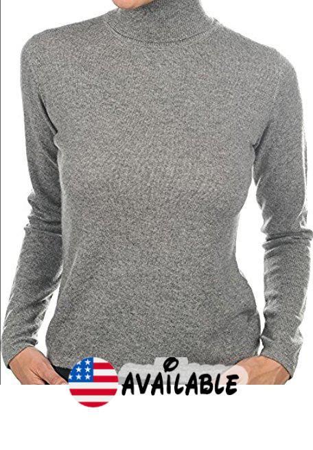 best service 89144 bb772 B01MDQRDDK : Balldiri 100% Cashmere Kaschmir Damen Pullover ...