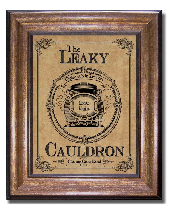 harry potter essays leaky cauldron Harry potter essays harry potter essays this site won't let us show the description for this pagescribbulus is the place for leaky cauldron readers to submit their.