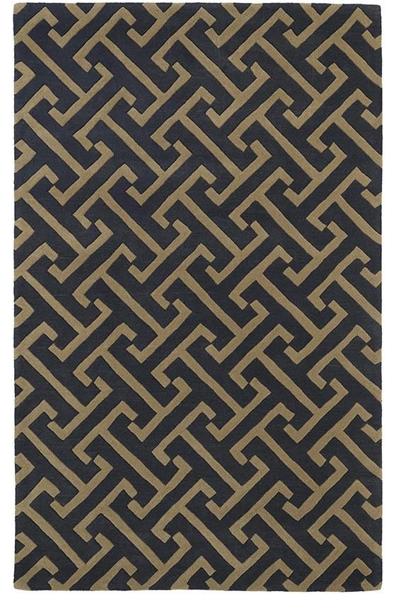521 Best Images About Pattern Texture Rug Fabric On