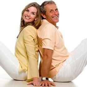 Здоровые отношения в семье определяются по признакам. Причины нездоровых отношений у всех разные, и в этом можно разобраться, рассматривая какой-то