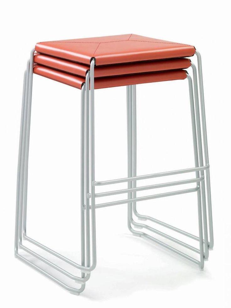 Best 25+ Modern bar stools ideas on Pinterest ...