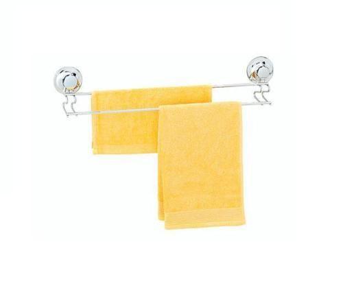 Porta-asciugamano-da-bagno-con-sistema-a-ventose-Everloc-da-35cm