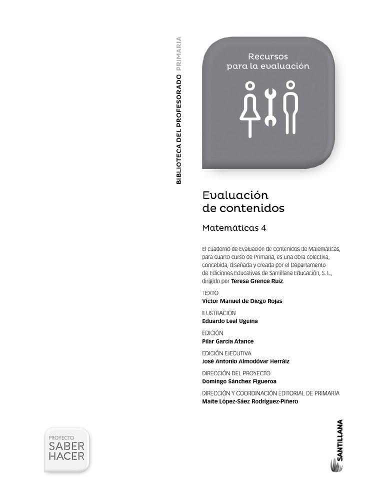 historia del mundo actual santillana pdf