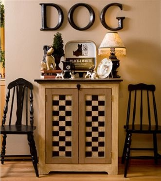 17 best images about diy my favorite on pinterest for Apartment design your destiny