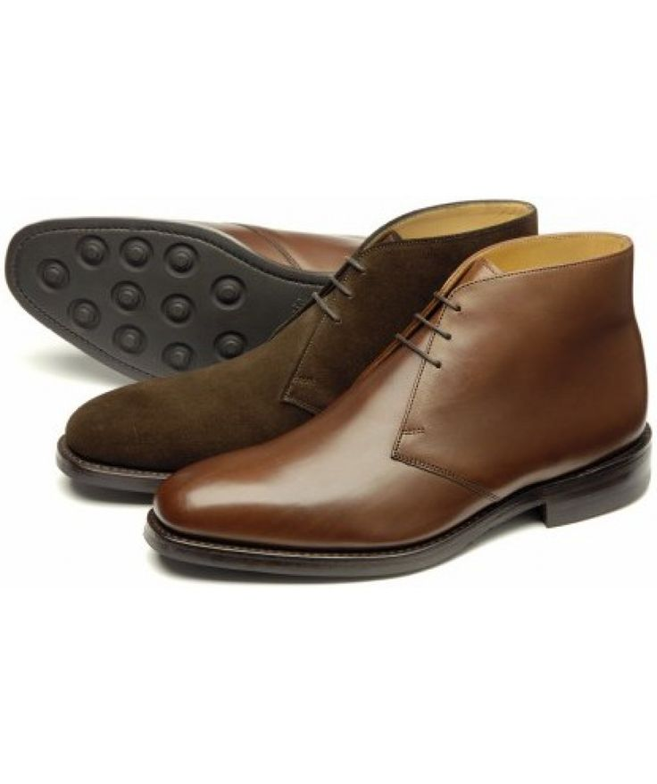 Best Mens Shoes Images On Pinterest Shoes Mens Shoes And - Bootman us map