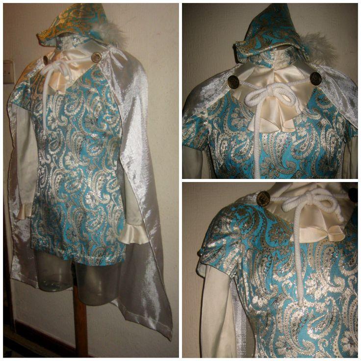 http://www.ebay.co.uk/itm/AMAZING-VINTAGE-PRINCIPLE-BOY-PANTO-PRINCE-FANCY-DRESS-COSTUME-THEATRE-SILK-/151717103382?