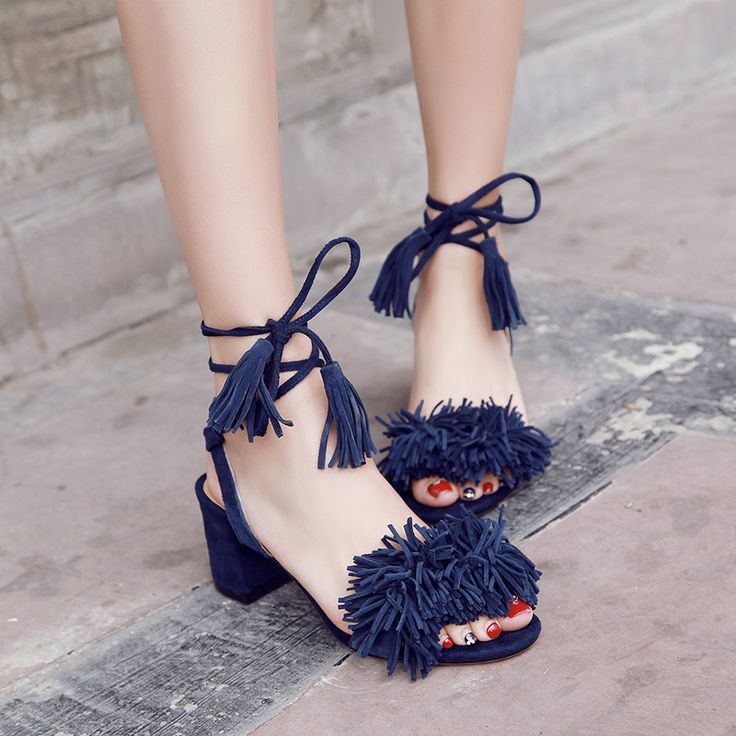 """🍉 🍉 🍉 $37.50,  Women's Contrast Strange Heels Ankle Strap Sandals Use code """"LADYSTO"""" to get 15% OFF & one FREE chic socks. from @ladystoofficial. . . .  🍉 🍉 🍉 Snow Dress Pants Cap Ties Fall Combat Duck Boots Summer Dresses Winter Jackets North Face Jacket Clothes Mom Nylons DIY Tieks Wallets Jogger Pants Ankle Steel Toe Boots With Arch Support With Heels Dress Born Zapatos Cheap Engagement Rings Puma Shoes Yoga Pants Spring Products Ab Exercises Gucci 🍉 🍉 🍉 @ladystoofficial #ladysto"""