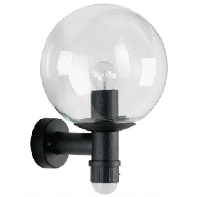 lampen mit bewegungsmelder außen erfassung bild der dfdaeafbaab