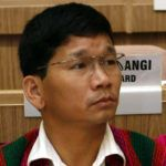 Kalikho Pul: A carpenter who became Arunachal chief minister