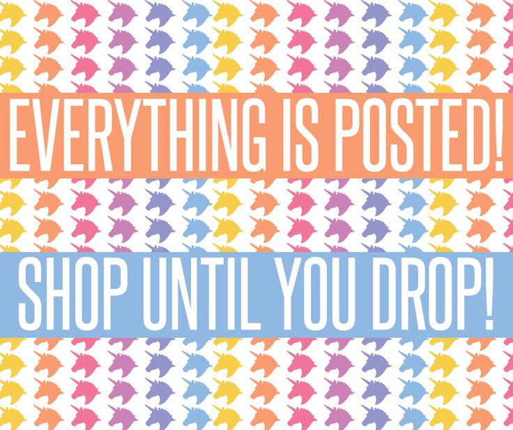 lularoe shop is now open graphic