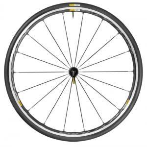 up to 55% off Mavic Wheels, Clothing, Footwear & Helmets #CyclingBargains