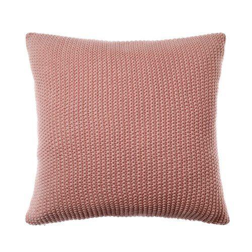 Home Republic Santona Cushions - Homewares Cushions - Adairs online