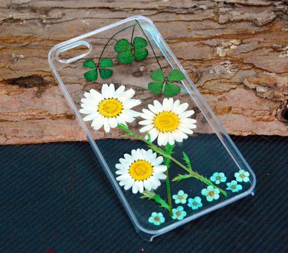 Unique Dasiy iPhone CasePersonalized Phone by UUniquecase on Etsy