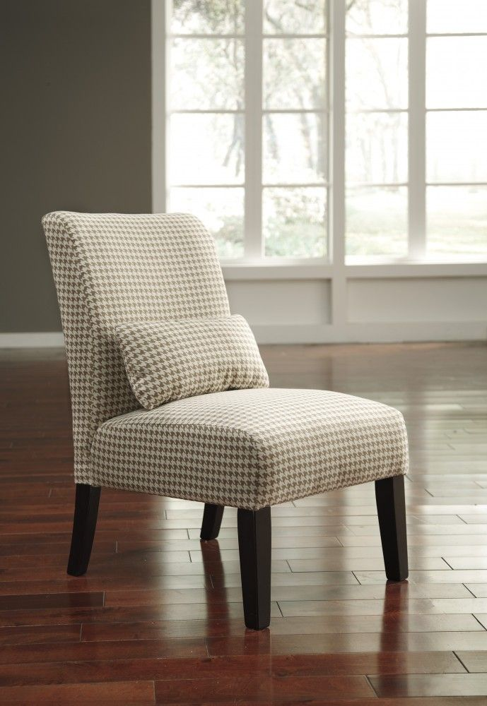 Get Your Annora   Caramel   Accent Chair At Railway Freight Furniture, Albany  GA Furniture Store.