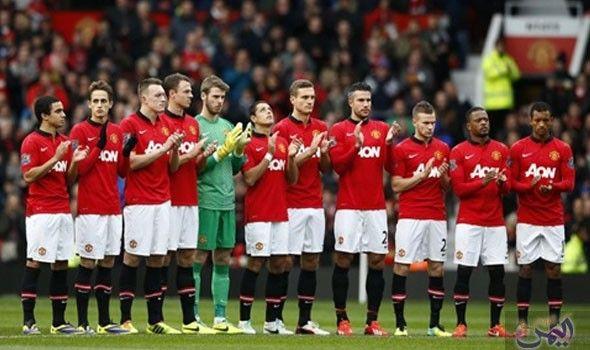 اليونايتد يخوض مباريات الموسم المقبل على ملعب الات حاد بجوار السيتي Manchester United Football Manchester United Christmas Sweaters