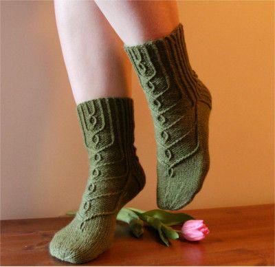 paksut sukat
