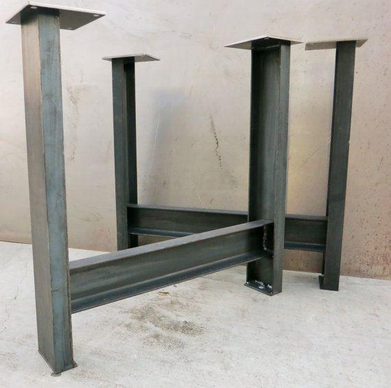 15 Must see Metal Table Legs Pins Diy metal table legs  : dfdaea4312f0bbb25668c0ab6233fa6f from www.pinterest.com size 570 x 565 jpeg 38kB