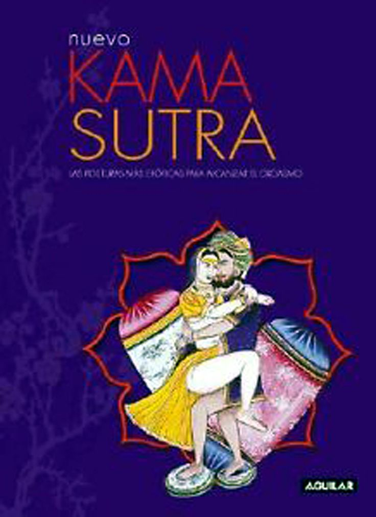 Nuevo Kama Sutra. SPANISH edition. Sex secrets of the ancient Kama Sutra and other Eastern pleasures! Complete with illustrations and photos. Our eBay Store link: www.WOKIUSA.com. Thank you!