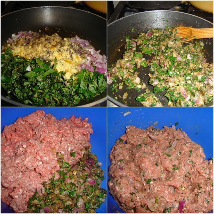 caldo de albondigas, receta sencilla le gusta mucho a los niños para la comida del diario, meatball broth mexican recipe