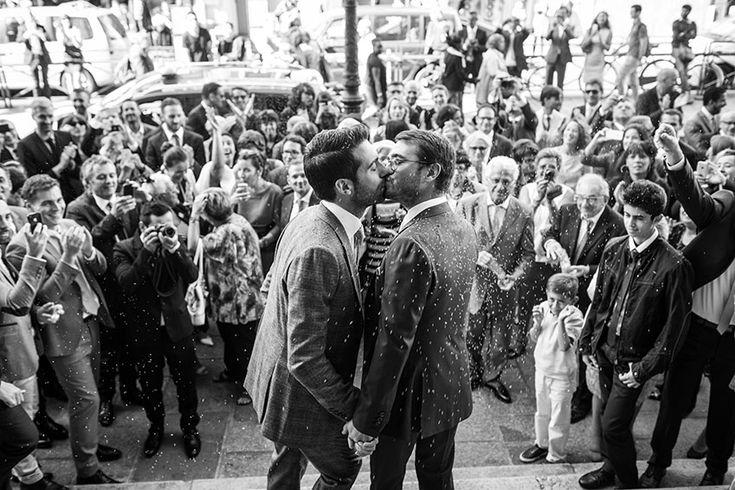 antoine-monfajon-wedding-photographer-mariage gay-21