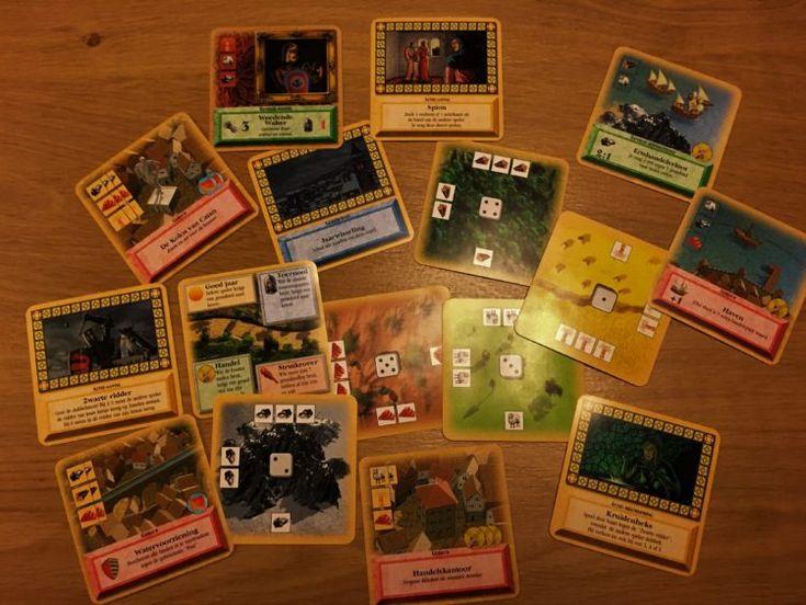 Lees meer over mijn favoriete kaartspelletjes om met 2 personen te spelen: Kolonisten van Catan, Saboteurs Het Duel, Graantje de voorste en Set. sophietjes.nl #blogfeestje