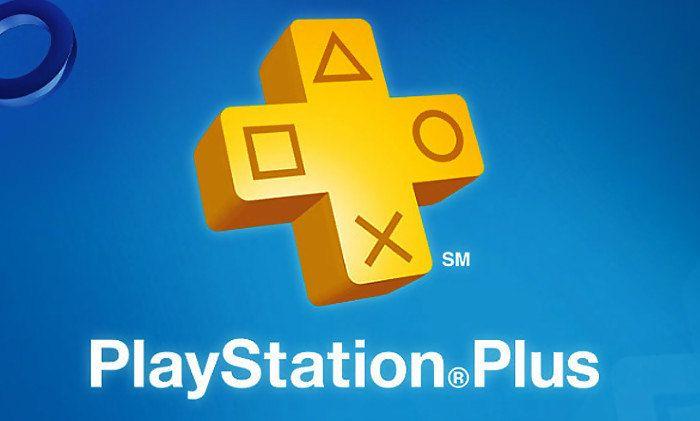 PlayStation Plus : God of War LocoRoco et Tropico 5 en jeux gratuits de mai 2016