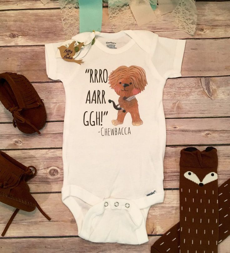 May The 4th Be With You Graduation: Best 25+ Star Wars Baby Ideas On Pinterest