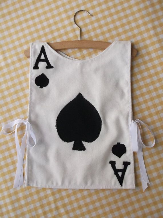 11 best Playing card costume images on Pinterest | Card costume ...