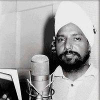 Deedar Singh Pardesi