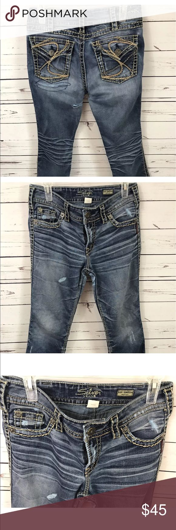 25  best ideas about Womens Distressed Jeans on Pinterest ...