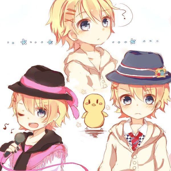 Revier III //Fichas Dfdb3ccc3b6ed9d7023b825c2ed416c7--kawaii-anime-prince