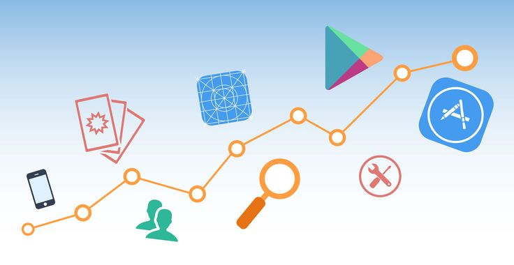 Looking to maximise your app's visibility in the app store? To get your app the attention it deserves, simply follow the key steps in this guide to ensure your app meets ranking criteria and rises to the top of the Apple and Google Play Stores. If you're looking to develop a successful mobile app, it's …