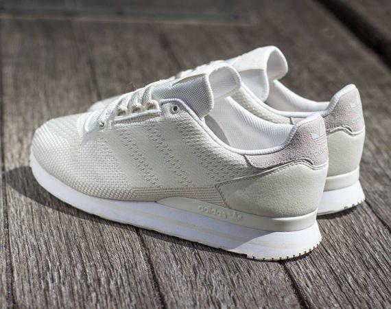 adidas zx 500 og nigo schuhe